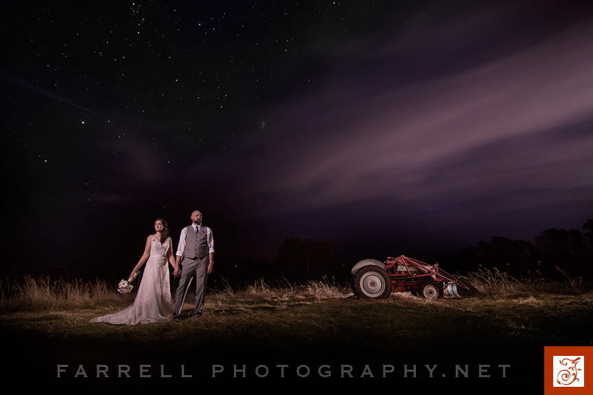 stone-barn-ranch-wedding-sacramento-with-tractor-at-night-by-steven-farrell-of-farrell-photography-img_1165a-copy