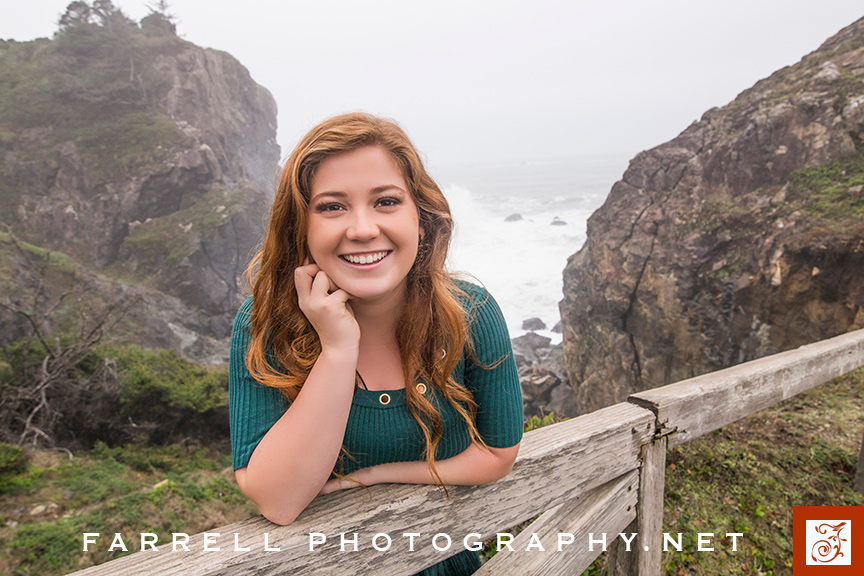 senior-portrait-at-the-ocean-with-waves-in-california-by-steven-farrell-of-farrell-photography-net-img_0516