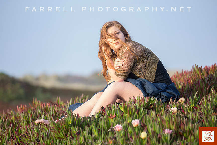 senior-portrait-at-the-ocean-with-waves-in-california-by-steven-farrell-of-farrell-photography-net-img_3819