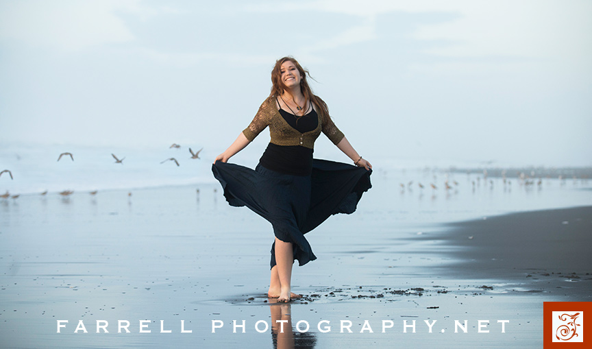 senior-portrait-at-the-ocean-with-waves-in-california-by-steven-farrell-of-farrell-photography-net-img_4012