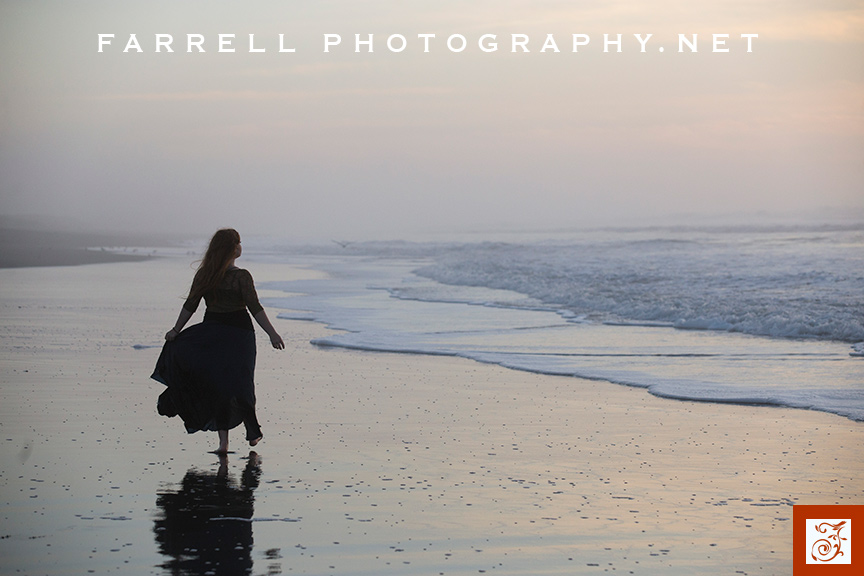 senior-portrait-at-the-ocean-with-waves-in-california-by-steven-farrell-of-farrell-photography-net-img_4089