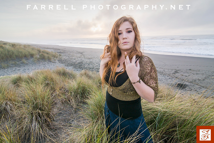 senior-portrait-at-the-ocean-with-waves-in-california-by-steven-farrell-of-farrell-photography-net-img_9642