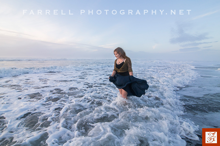 senior-portrait-at-the-ocean-with-waves-in-california-by-steven-farrell-of-farrell-photography-net-img_9709