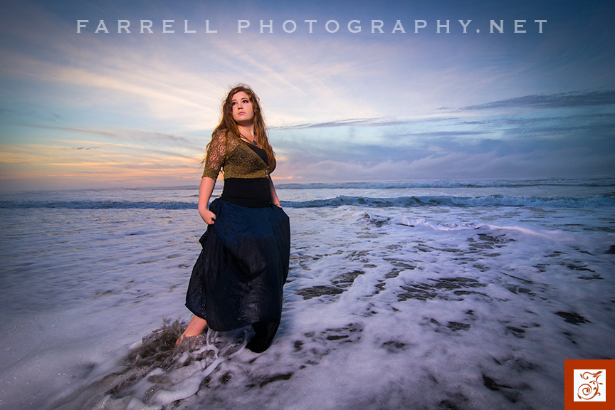 senior-portrait-at-the-ocean-with-waves-in-california-by-steven-farrell-of-farrell-photography-net-img_9799