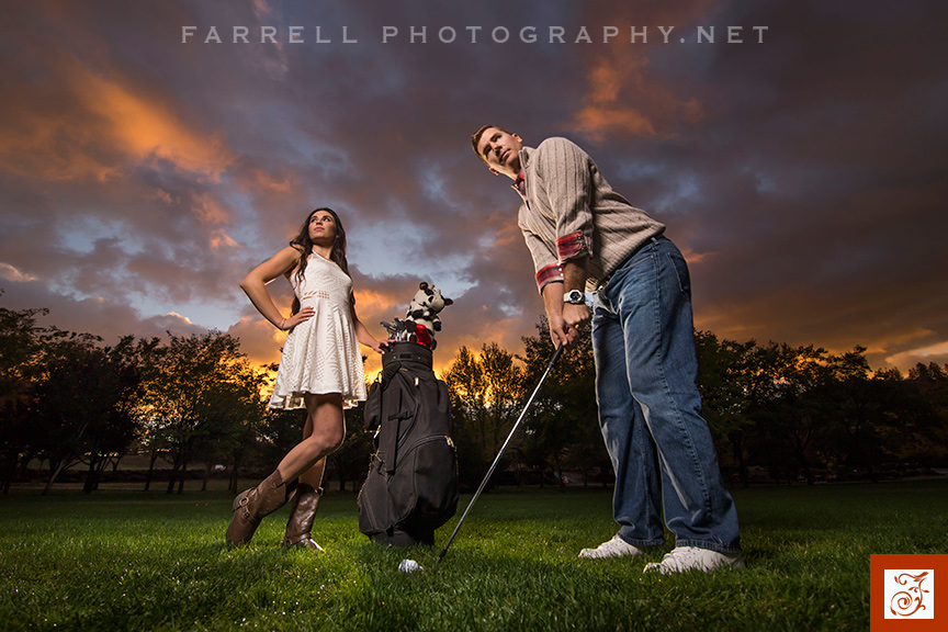 golfing-engagement-photo-by-steven-farrell-of-farrell-photography-img_7863