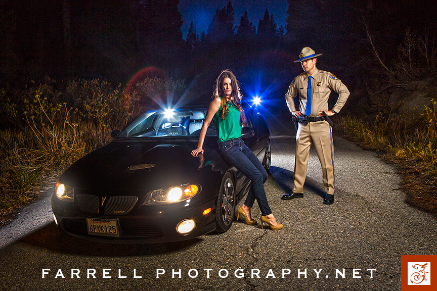 highway-patrol-ploice-engagement-photo-by-steven-farrell-of-farrell-photography-net-img_8822a