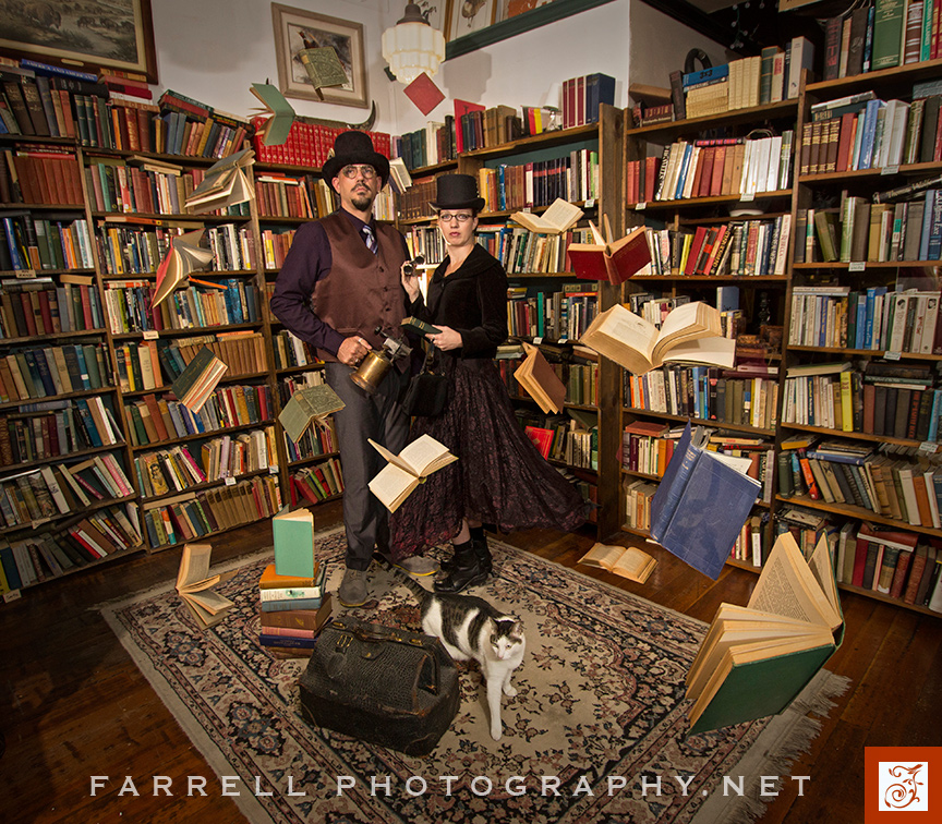 steam-punk-engagement-photo-by-steven-farrell-of-farrell-photography-img_6622d-final-square-crop