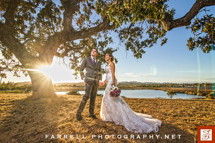 wedgwood-wedding-napa-by-steven-farrell-of-farrell-photography-img_7131